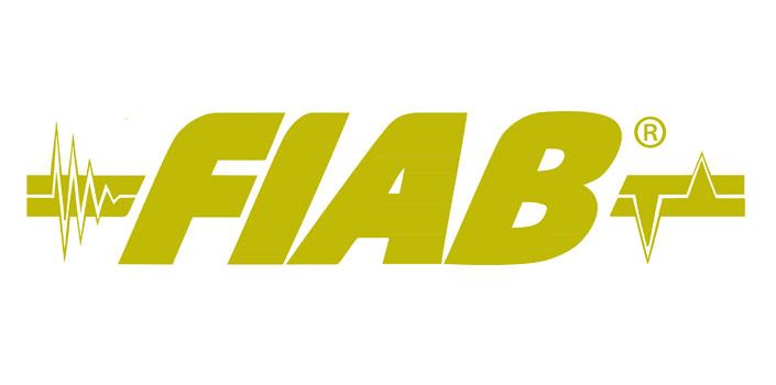 Partner-Fiab