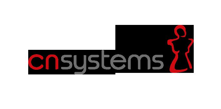 partner-cn-systems