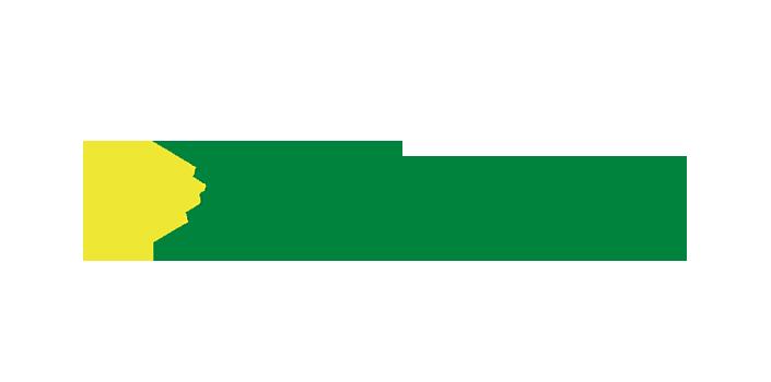 partner-xenolite