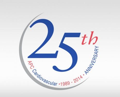 APC Celebrates its 25th Anniversary