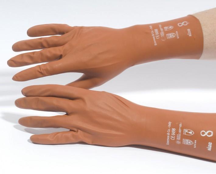 ProGuard™ Gloves