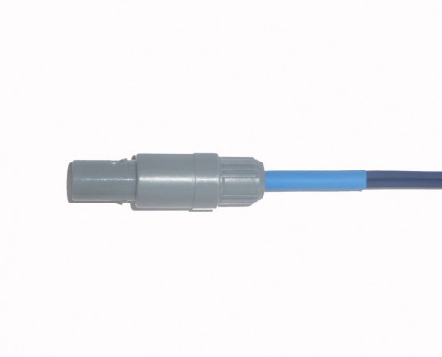 Single Use Extension Cables