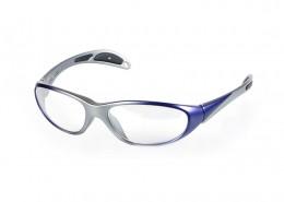 Xenolite LT100 Protective Eyewear
