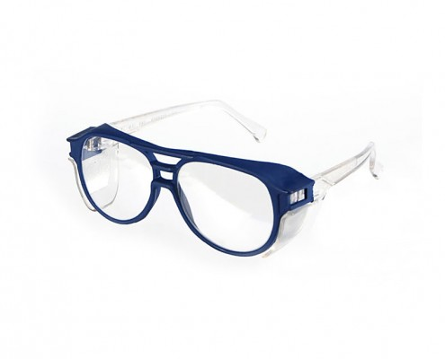 Xenolite LT200 Protective Eyewear