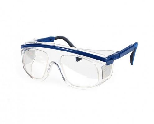 Xenolite LT300 Protective Eyewear
