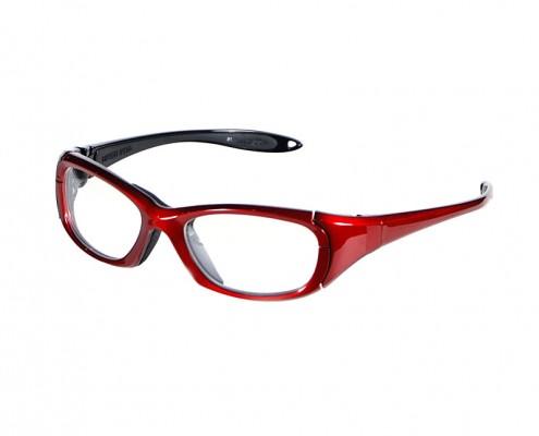 Xenolite LT500 Protective Eyewear