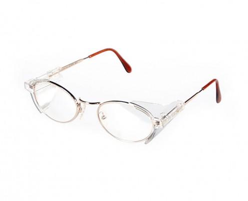 Xenolite LT600 Protective Eyewear
