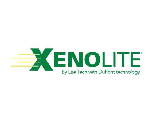Xenolite™
