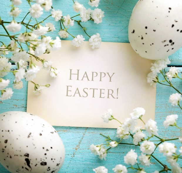 Happy-Easter-Images-for-Desktop-620x589