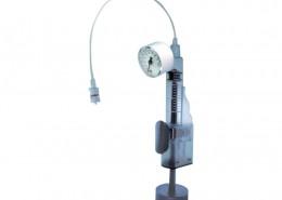 i30-inflation-device-2