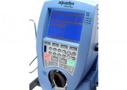 Aquadex FlexFlow®