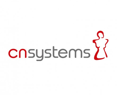 CN Systems