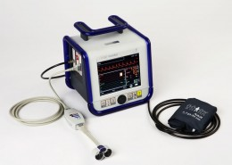 CNAP™ Monitor 500