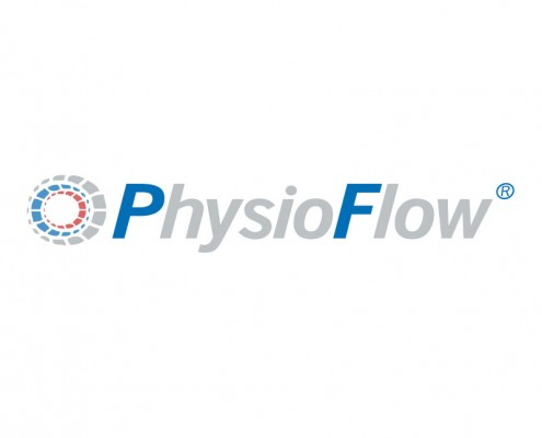 PhysioFlow™