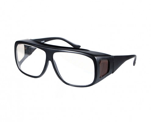 Xenolite LT400 Protective Eyewear