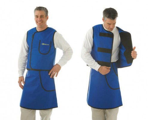 Xenolite™ Garments